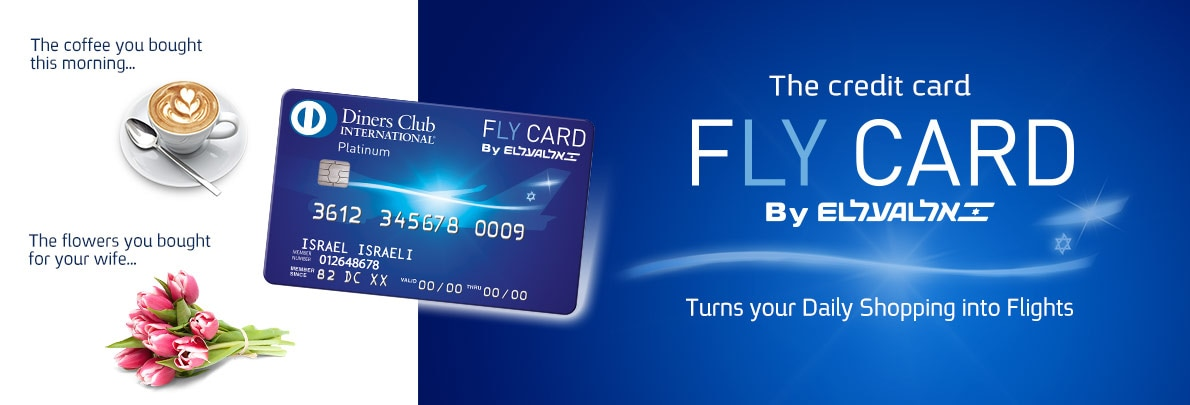 Diners Card Travel Insurance