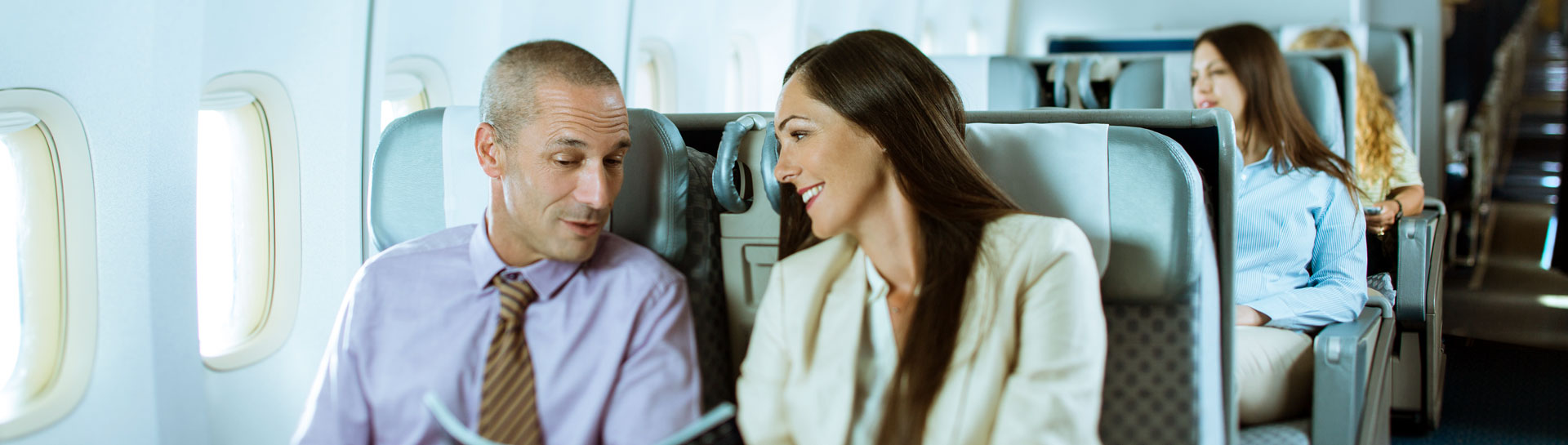 2013 Business C Al | fares cheap flights deals, ynetnews