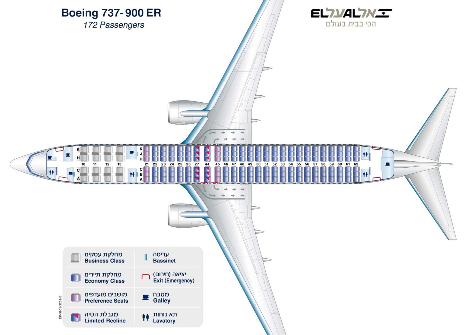 boeing 777 200 seat map with Our Fleet on Watch together with Boeing 777 200 Singapore Airlines Photos And Description Of The Plane likewise Watch also Fleet Information also Klm royal dutch airlines seating maps.