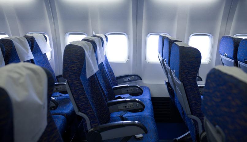 Reserve A Preferred Seat Frequent Flyer Club El Al