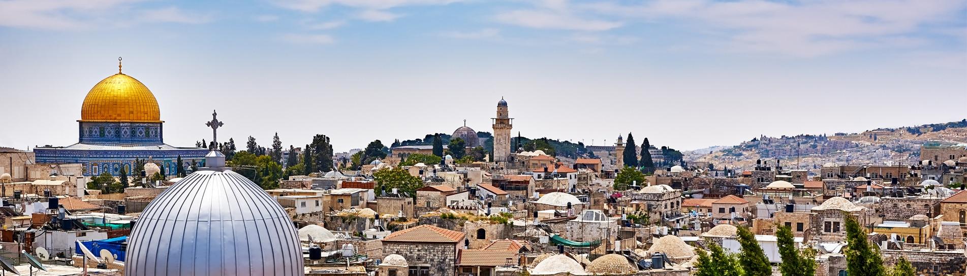 check out 2e44a 4d4c6 Flights to Jerusalem - flight tickets to jerusalem | EL AL