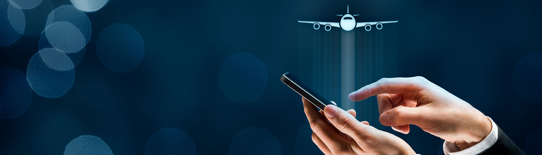8 Free Apps to Download Before Your Flight